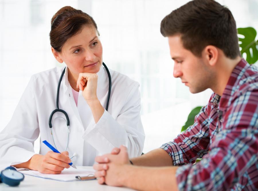 Escuelas populares de salud pública