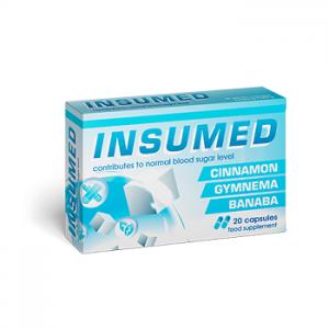 Insumed cápsulas - comentarios de usuarios actuales 2020 - ingredientes, cómo tomarlo, como funciona, opiniones, foro, precio, donde comprar, mercadona - España