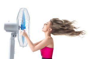 CoolFeel-ventilador-de-cuello-portátil-cómo-usarlo-como-funciona