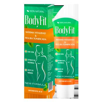 BodyFit gel - opiniones, foro, precio, ingredientes, donde comprar, amazon, ebay - Peru