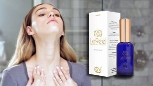 Le Réel suero, ingredientes, cómo aplicar, como funciona, efectos secundarios