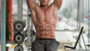 X-Muscle precio