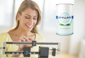 Apolloss bebida, ingredientes, cómo tomarlo, como funciona, efectos secundarios