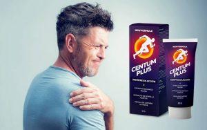 Centum Plus crema, ingredientes, cómo aplicar, como funciona, efectos secundarios