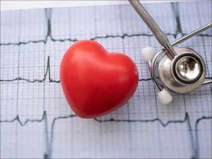 Cardiotens donde comprar, farmacia