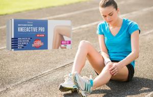 Kneeactive Pro banda magnética de la rodilla, cómo usarlo, como funciona