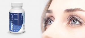Noviprena cápsulas, ingredientes, cómo tomarlo, como funciona, efectos secundarios