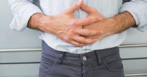 Prostatix Ultra cuanto cuesta, precio