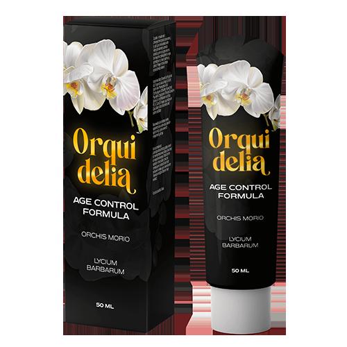 Orquidelia suero - opiniones, foro, precio, ingredientes, donde comprar, amazon, ebay - Colombia